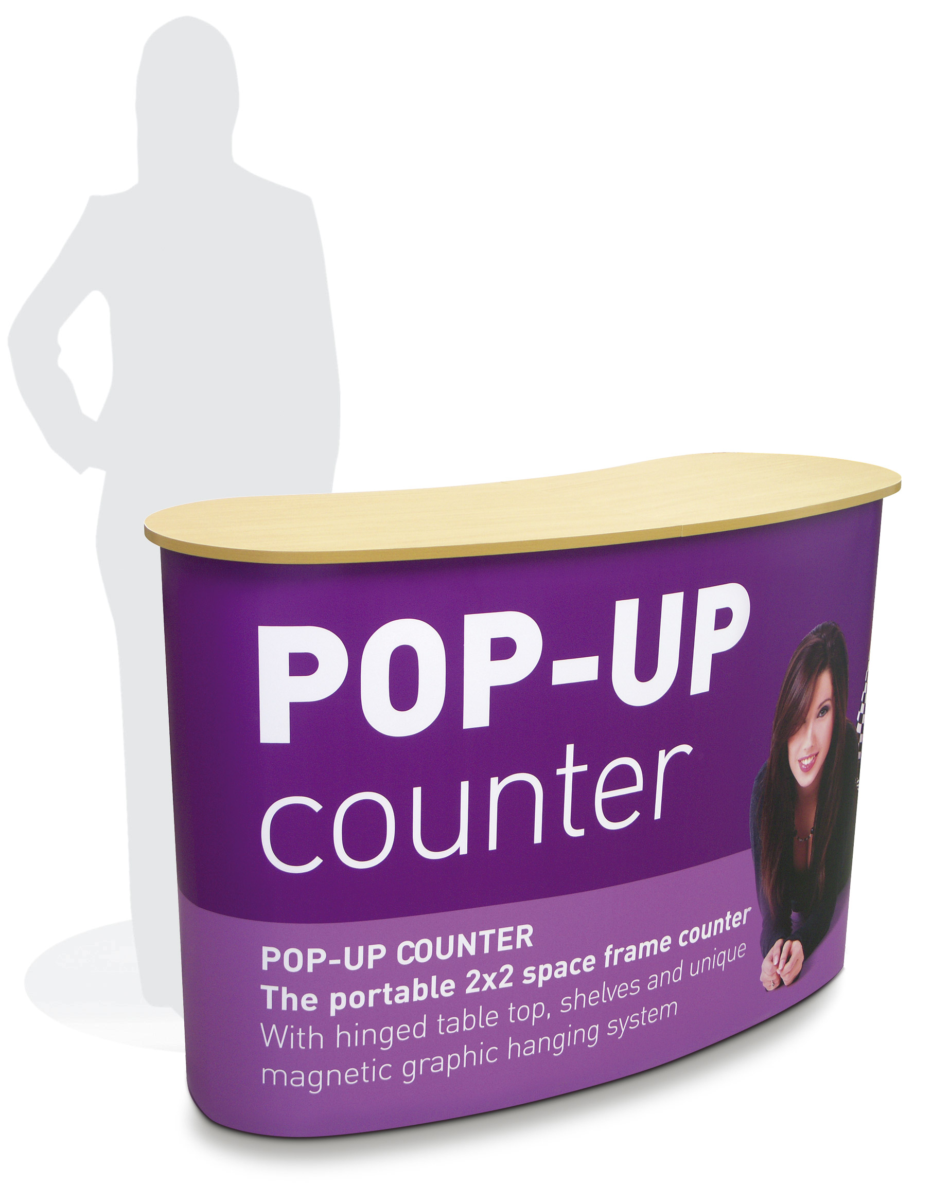 Pop-up_counter_woman