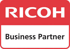 ricoh businesspartner
